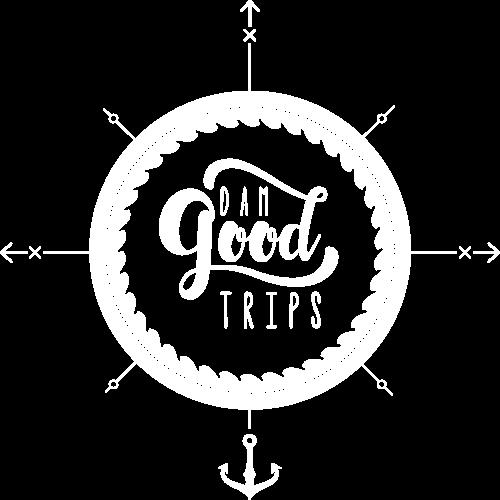 Dam Good Trips